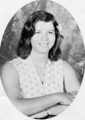 Kristi Lynette Magness