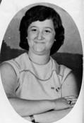 Joy Rhodes