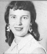 Linda Billingsley