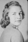 Peggy Ann Neel