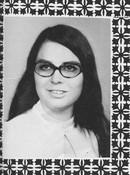 Carolyn Ann McCormick