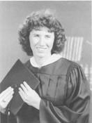Debra Havis