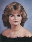 Vicki Kelley