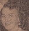 Lovell Joyce Harvey