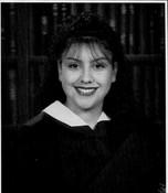 Ann-Marie Garcia