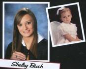 Shelby Bush