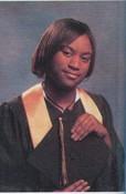 Shaunta Jones