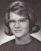 Gail Tappan