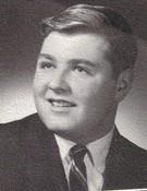 Tom Guthrie