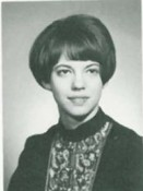 Mary Egerman