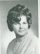 Kathleen Eckdahl