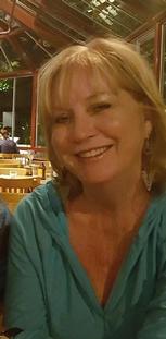 Deborah Pringle