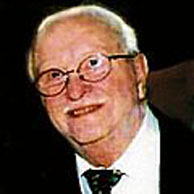 Lawrence Biehn