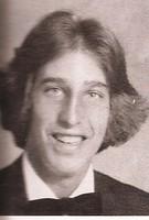 Nick Karavolos