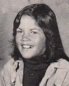 Marleen Ballard