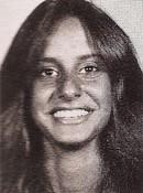 Lisa Brucker
