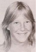 Karen Walz