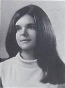 Stephanie L. Wills