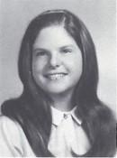 Deborah Vaughn
