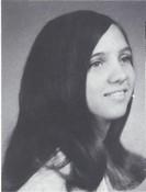 Peggy A. Van Ormer