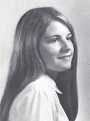 Linda G. Tragon