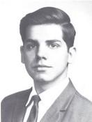 Ralph  Szebin