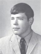 John J. Stoyanoff