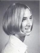 Mary Ann Sinisi