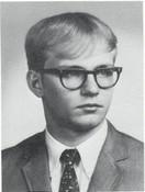 Richard A. Shoenfelt
