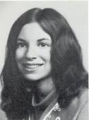 Elaine Shapiro