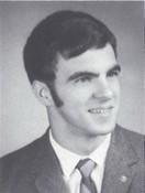 Max E. Scheeler