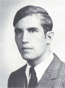 John A. Scalzi