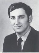 Graydon D. Rutter