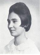 Debrah Rutola