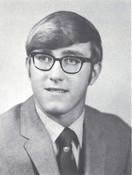 Raymond J. Russo