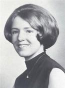 Elizabeth Rupe