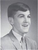 Michael R. Rubine