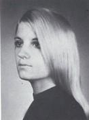 Donna Pekar