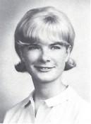 Beverly Noonan