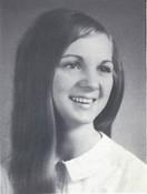 Deborah McConnell