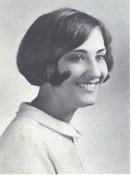 Marsha C. Maurer