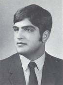 Wayne A. Mascia