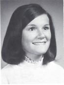 Kathryn D. Knab