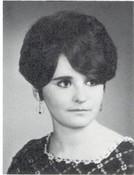 Eileen M. Kenney