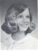 Sharon L. Jones
