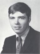 David J. Jeffco