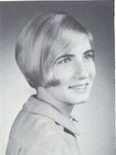 Deborah A. Imler