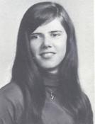 Beverly Hileman