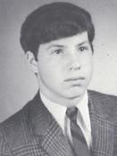 David C. Heisler