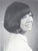 Deborah L. Harshbarger